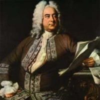 Handel: 15 facts about the great composer