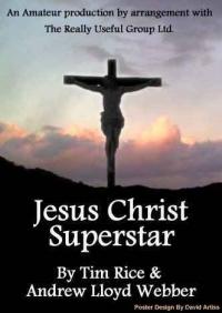 Jesus Christ Superstar - Gethsemane - Free Downloadable Sheet Music