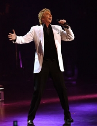 Barry manilow download ultimate manilow [australian edition.