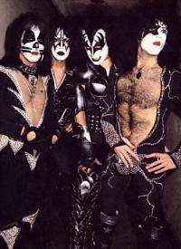 Kiss - Beth - Free Downloadable Sheet Music