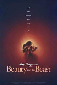 Beauty and the Beast - Home - Free Downloadable Sheet Music
