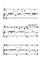 us regina spektor sheet music pdf