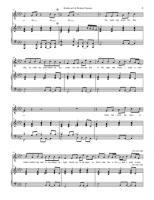 boulevard of broken dreams piano sheet music free pdf