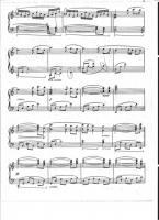 essential elements 2000 violin book 1 pdf free download