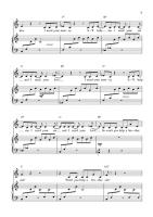 Regina Spektor Ode To Divorce Free Downloadable Sheet